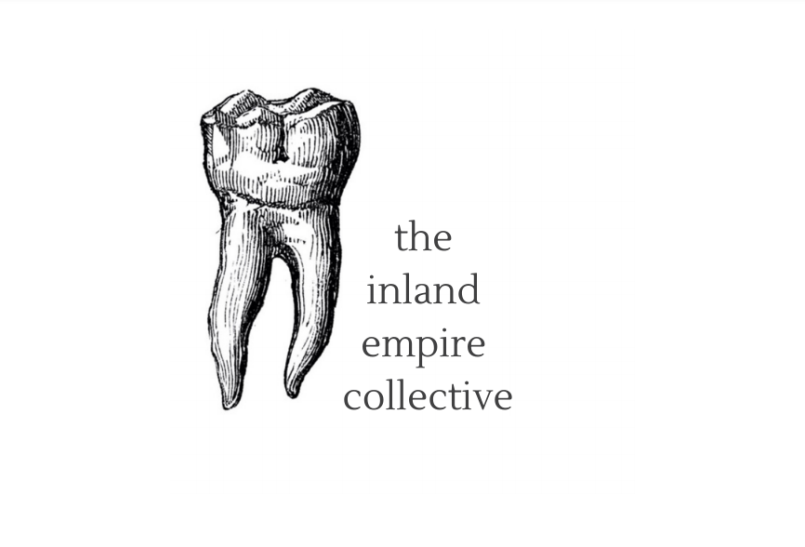 The Inland Empire Collective